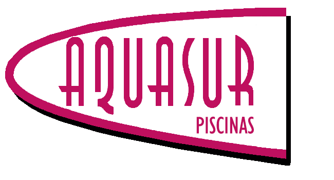 logo-aquasurpiscinas